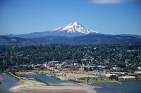 OREGON ESTIMATED TAX FORM 2015  TAXES