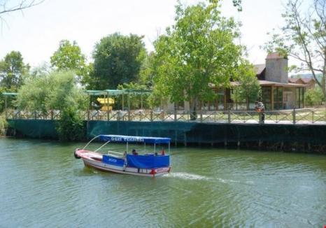 agva-gizemli-nehir