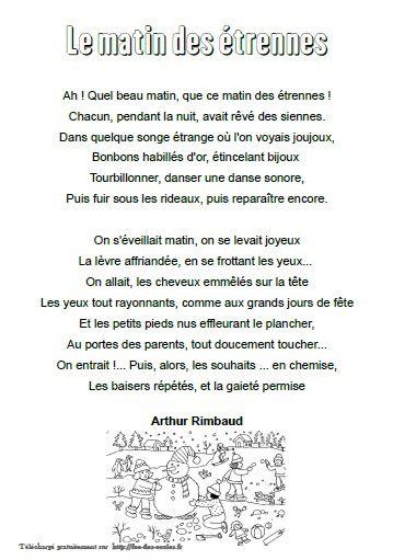 On Voit Tout Le Temps En Automne : temps, automne, L'automne, Lucie, Delarue-Maldrus, CE1-CE2-CM1-CM2, écoles