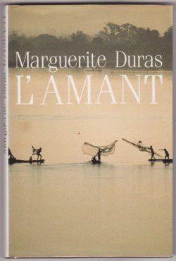 L Amant De Marguerite Duras : amant, marguerite, duras, L'amant, Marguerite, Duras, L'amarrée