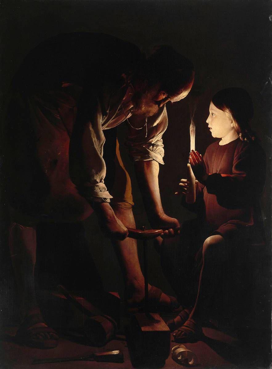 Nul N'est Prophete En Son Pays : n'est, prophete, Jésus, Nazareth,, Connaît, Bien., Nôtres, Faire, Qu'il, N'est, Prophète, Manque