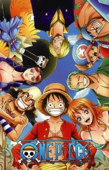 Anoboy One Piece Episode 885 : anoboy, piece, episode, Piece, Episode, Subtitle, Indonesia, Samehadaku