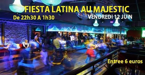 evenements salsa aux environs de quimper finistere overblog