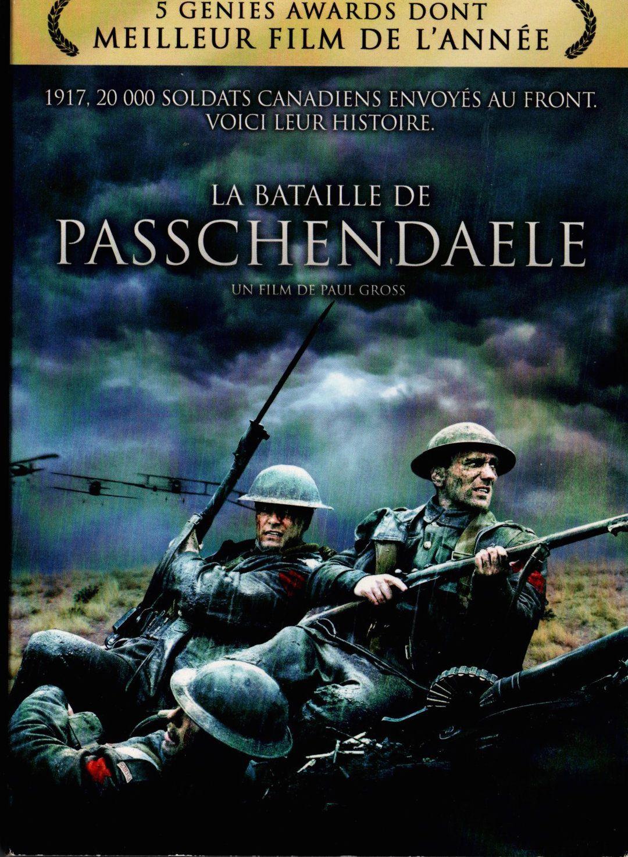 Film Sur La 1ere Guerre Mondiale : guerre, mondiale, Comment, Première, Guerre, Mondiale, Films, Documentaires, Batailles, D'Ypres, CONFLIT