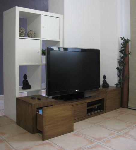meubles en carton marie krtonne overblog