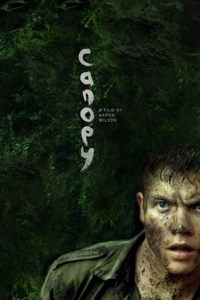 Watch Canopy(2013) Online Free, Canopy Full Movie - OwnTitle