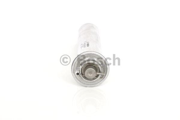 Fuel Filter 0450905960 Bosch 13321705398 13321709535