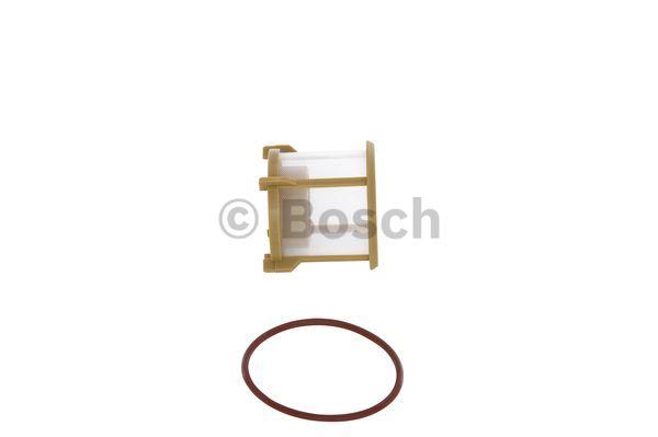 Fuel Filter F026402131 Bosch 1683353 51125030047