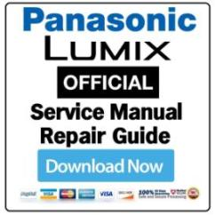 Wiring Diagrams Enable Technicians To Keystone Cougar Rv Diagram Panasonic Lumix Dmc Fz1000 Digital Camera Service Manual | Ebooks Technical