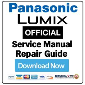 wiring diagrams enable technicians to draw tite brake controller diagram panasonic lumix dmc tz57 tz58 zs45 digital camera service manual | ebooks technical