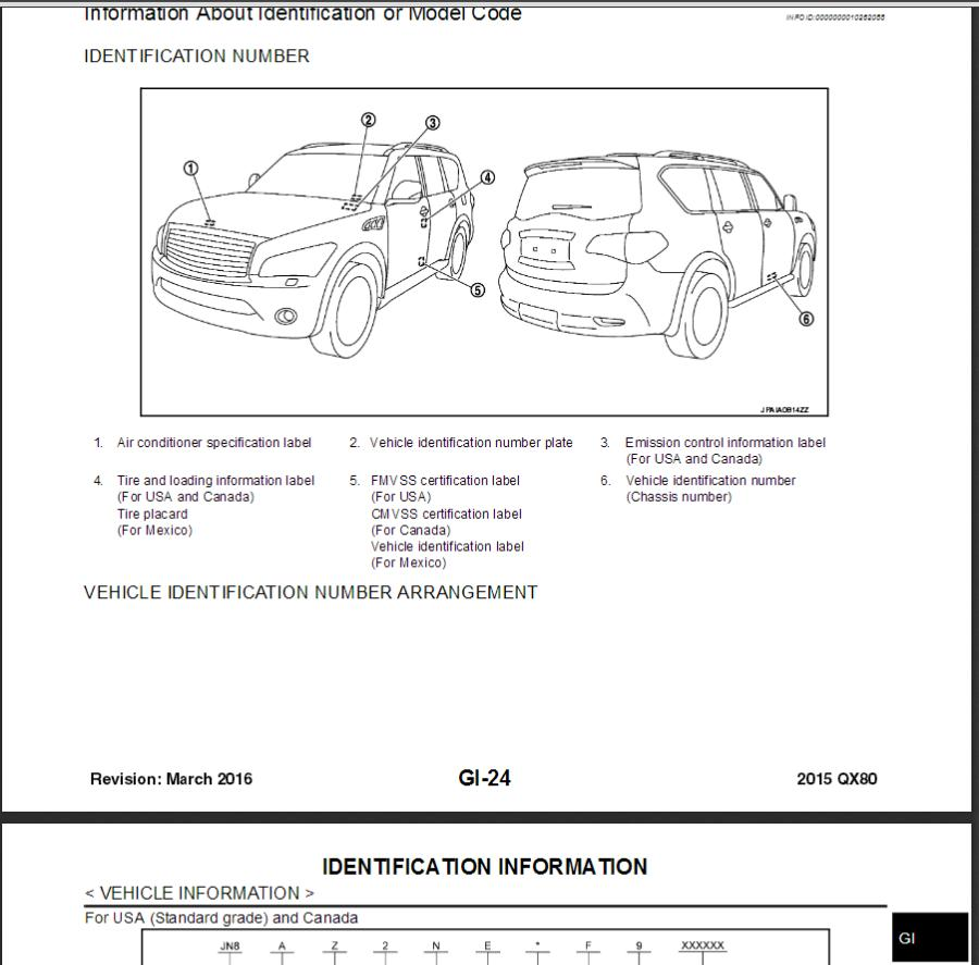hight resolution of nissan micra wiring diagram nissan jeffdoedesign com nissan micra k13 radio wiring diagram nissan gt