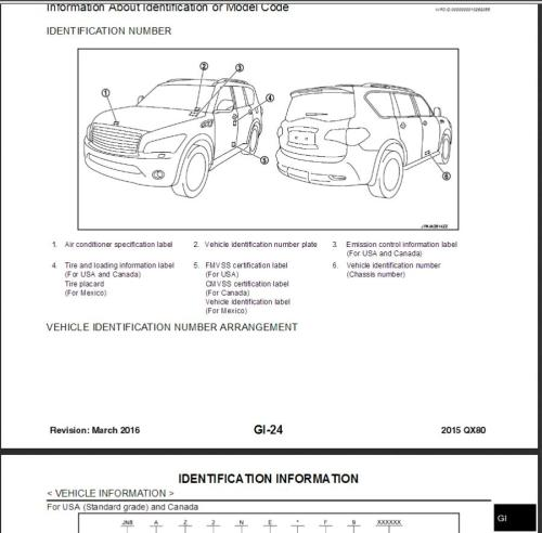 small resolution of nissan micra wiring diagram nissan jeffdoedesign com nissan micra k13 radio wiring diagram nissan gt