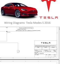 wiring diagrams tesla model s 2016 ebooks technical dyna coil wiring diagram 2009 smart car radio [ 1187 x 1556 Pixel ]