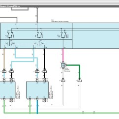 Toyota Head Unit Wiring Diagram Venn Of The Number System Rep Jbl While Keeping Oem Then