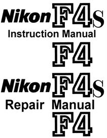 Nikkormat Ft Repair Manual download free software