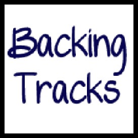 A flat/G sharp Mixolydian Backing track | Music | Backing ...