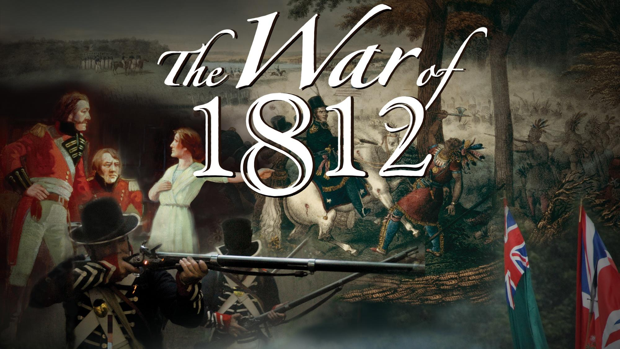 The War Of