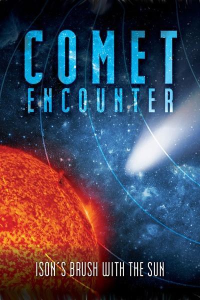 Comet Encounter