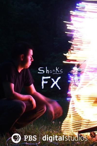 Shanks FX