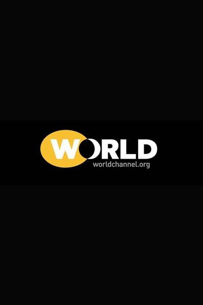 WORLD Channel