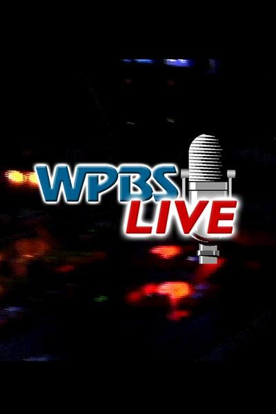 WPBS Live with Don Alexander