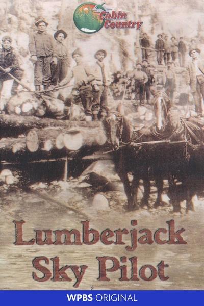 Lumberjack Skypilot