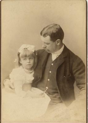 Eleanor Roosevelt Early Years Ken Burns The Roosevelts