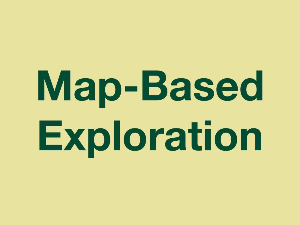 medium resolution of Geography and the Settlement of Mesopotamia   PBS LearningMedia