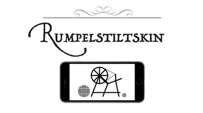 Rumpelstiltskin for Parents: Guided Viewing