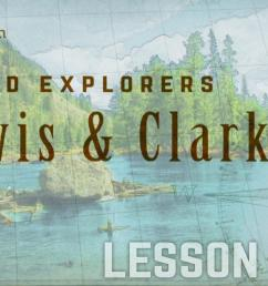 Lesson Plans   PBS World Explorers   PBS LearningMedia [ 1080 x 1920 Pixel ]