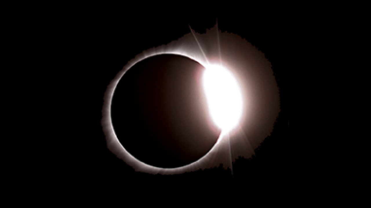 hight resolution of Experience a Solar Eclipse   Lesson Plan   PBS LearningMedia