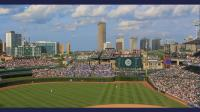 Video: Wrigley Plan Approved for Tax Credit | Watch ...