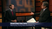Video: Tax Tips for the New Year | Watch Chicago Tonight ...