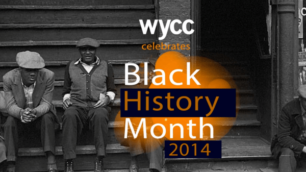 Watch Full Episodes Online Of Black History Month Pbs