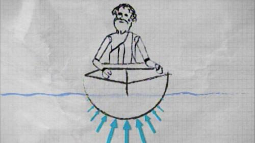 small resolution of pontoon boat side sketch