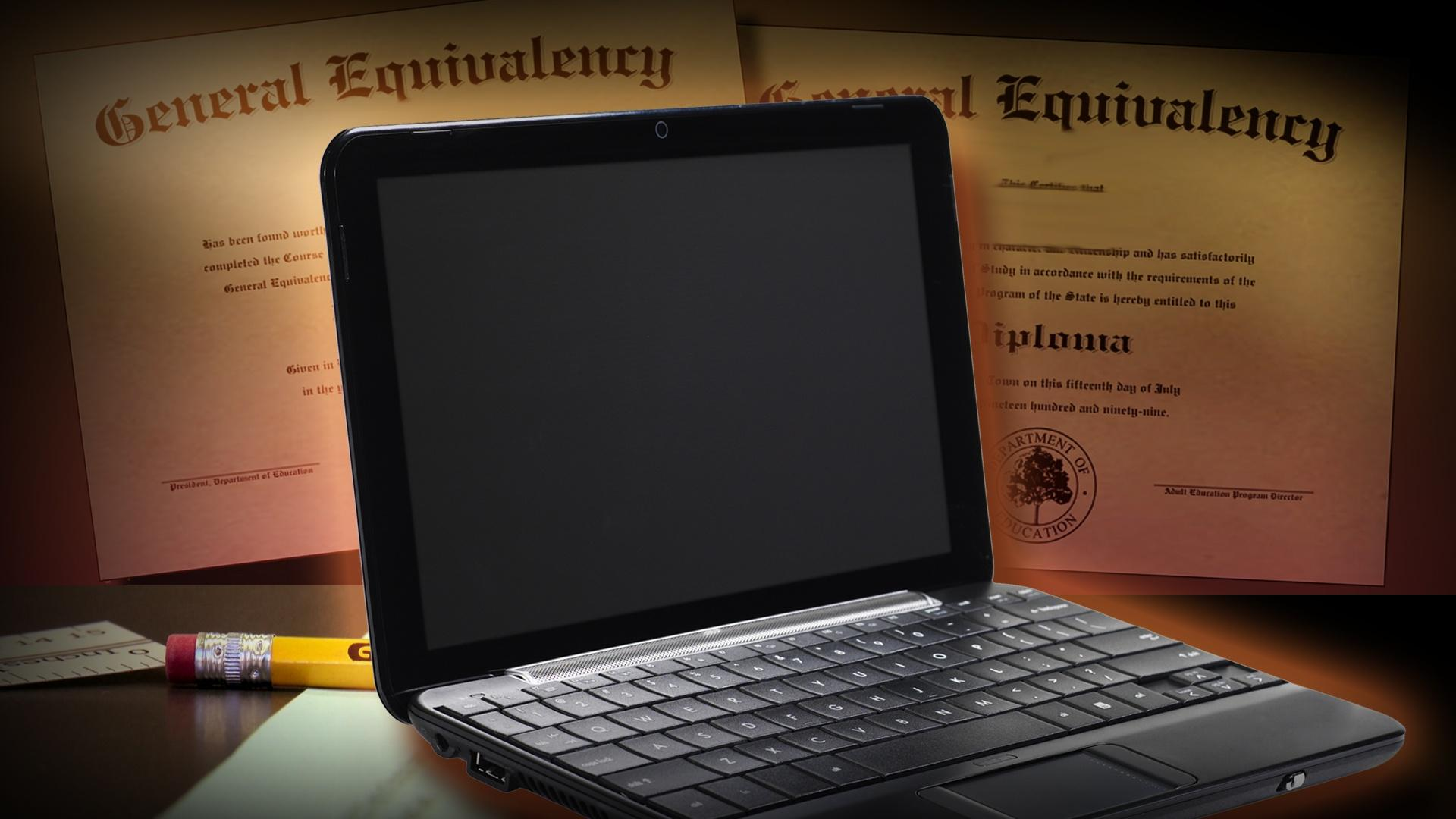 Video Is The New Ged Test An Educational Improvement Or Setback