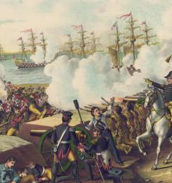 The War of 1812   The War of 1812 Full Program   PBS [ 1080 x 1920 Pixel ]