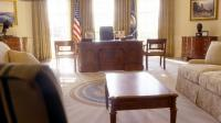 The Oval Office | The White House: Inside Story | PBS