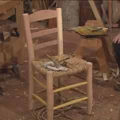 Everywhere Chair Coupon Code Swing Rattan The Woodwright 39s Shop Van Goghs Promo Twin