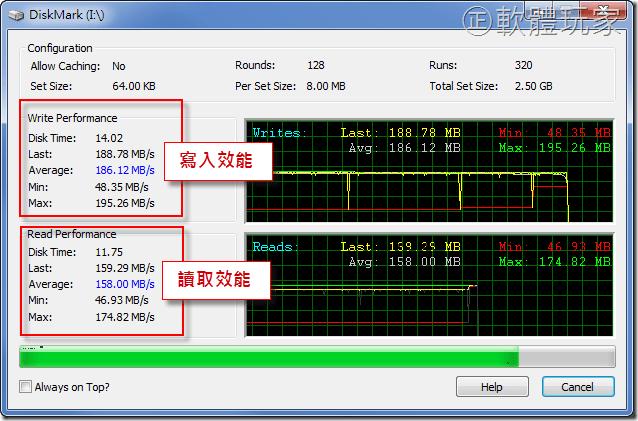 SNAGHTML1cb5a8