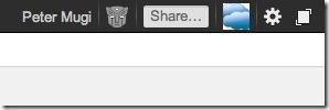 (2) Google-Plus-Reply-Plus-Custom-Notification-Icon