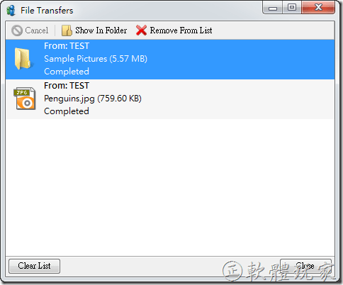 SNAGHTML352b2d7c[2]