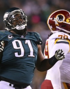 matchups to watch in philadelphia eagles at washington redskins also rh pennlive