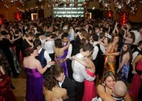 Prom photo gallery: Cumberland Valley prom | PennLive.com