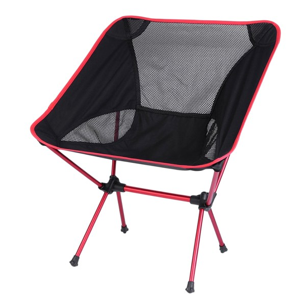 Heavy Duty Outdoor Folding Camping Chairs