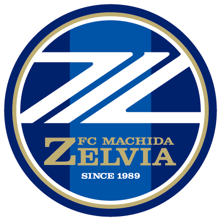 FC町田ゼルビア (エフシーマチダゼルビア)|チケットぴあ