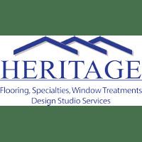 heritage carpet tile company profile