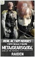 Play-Asia.com - Buy Action Figures, Video Game Merchandise & Toys and more!
