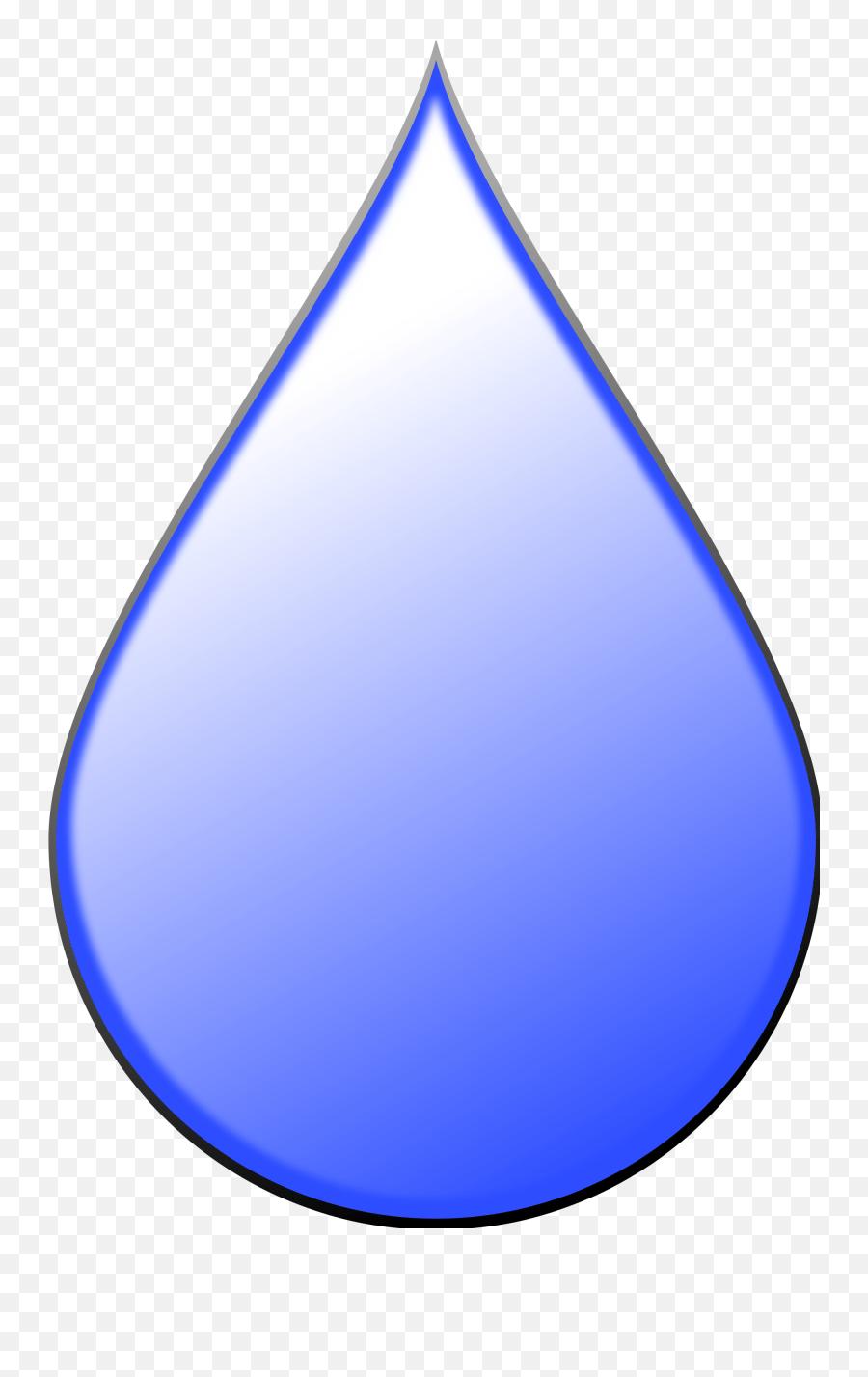 Cartoon Rain Drop : cartoon, Raindrops, Clipart, Water, Download, Transparent, Cartoon, Images, Pngaaa.com