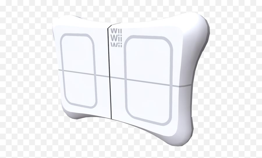 コンプリート! wii fit balance board png 119319-Wii fit balance